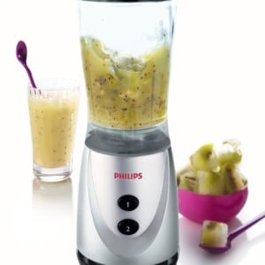 HR2087-Minimixer-Philips
