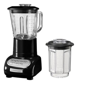 Kitchenaid-5KSB555