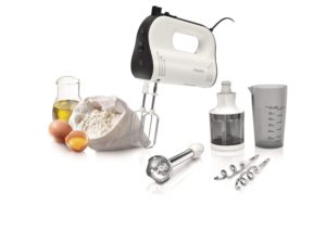 philips-hr157800-handmixer5